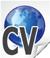 Consultar CV de Luis Arturo Guichard Romero